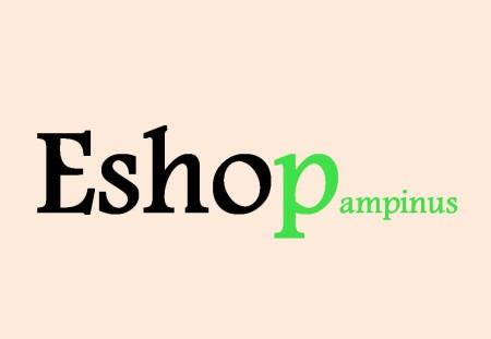 Eshopampinus